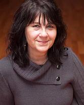 Barbara Chernov