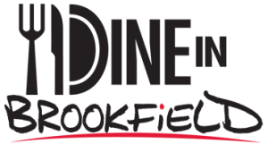dine-in-brookfield