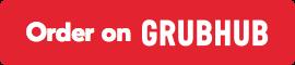 Grub Hub Delivery